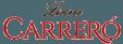 Licores CARRERO Germany Logo